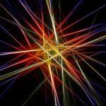 Físicos chilenos lideran descubrimiento de un nuevo tipo de luz