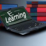 Educación ¿Digital?