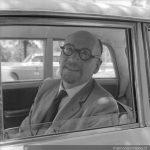 Antonio Romera un crítico e historiador el arte