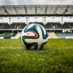 Fútbol….¿Deporte o Empresa?