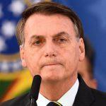 Jair Bolsonaro: o renuncia a su cargo o lo destituyen