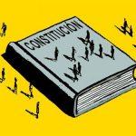 La propiedad privada, Friosur y la reflexión constituyente