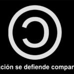 ¿Será posible algún día el copyleft?