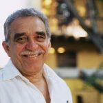Pensamientos de García Márquez