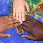De igualdad y derechos sociales