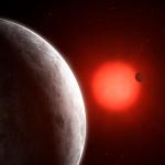 """Astrónomos descubren una nueva """"ventana"""" en nuestra galaxia"""