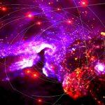 Astrónomos chilenos crean una aplicación para visualizar el Universo en 3D