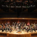 Orquesta Sinfónica UdeC celebra 68 años de historia