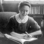 Pensamientos de Irene Nemirovsky