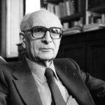 Pensamientos de Claude Lévi Strauss