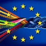 ¿SE REFUNDA LA UNIÓN EUROPEA?