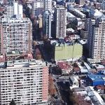 La 11ª modificación del PRMC de Concepción,… ¿Hacia dónde vamos?