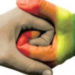 La diversidad sexual (Parte II)