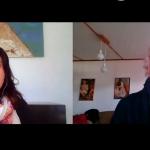 CONVERSANDO CON… TANIA BUSCH VENTHUR (DIÁLOGO VER VIDEO)