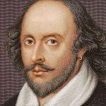 Pensamientos de Shakespeare