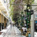 Revalorización Urbana desde lo Público
