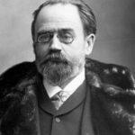 Pensamientos de Émile Zola