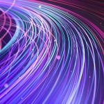 Físicos descubren ondas que causan daños en la transmisión de fibra óptica.