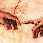Adanistas y perdonistas