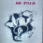 ADIÓS AL ESCRITOR JAIME SALGADO ALBORNOZ
