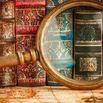 Importancia de la enseñanza de la Historia en educación (Parte II)