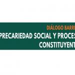 SIGNIFICADOS Y CLAVES DEL PROCESO CONSTITUYENTE [*]
