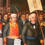 Antecedentes de la Guerra de Independencia de México (Parte I)