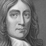 Pensamientos de John Milton