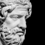 Pensamientos de Plutarco