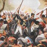 ¿La Independencia de México fue una Revolución?