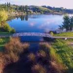 Salvemos la Laguna La Señoraza de Laja