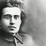 Pensamientos de Antonio Gramsci