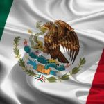 La consumación de Independencia de México (Parte II)