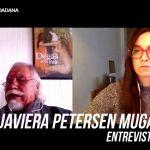 Conversando Con… Javiera Petersen Muga (VER y COMENTAR VIDEO)