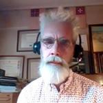 Conversando Con… Daniel Antonio Sanchez Brkic (VER y COMENTAR VIDEO)