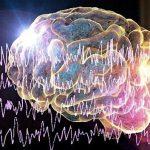 Físicos chilenos proponen un nuevo y revolucionario tipo de onda