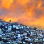 ¿Y QUÉ HAY  DE LOS DESASTRES SOCIONATURALES DE GENERACION PAULATINA?
