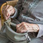 Pensiones: un problema mundial