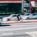 Ciclistas ciudadanos