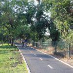Una nueva inversión en ciclovías y las interrogantes por resolver