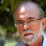 Diálogo ciudadano con José Maza Sancho