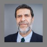 Diálogos Ciudadanos… con Marco Moreno Pérez (Ver Vídeo)