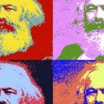 Marx es inocente