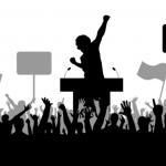 Comprendiendo las campañas electorales (Parte I)