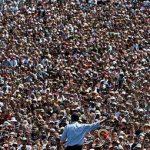 Comprendiendo las campañas electorales (Parte IV)