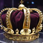 Crisis en la monarquía. ¿Una ventana abierta a la tercera república española?