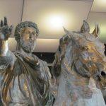 Pensamientos de Marco Aurelio