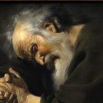 Pensamientos de Heráclito