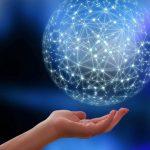 El plan de comunicación y los medios digitales (Parte II)