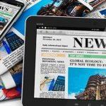 El plan de comunicación y los medios digitales (Parte III)